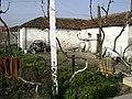 Casa colonica di Lushnje - Albania - 2008 - panoramio.jpg