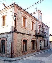 Casa consistorial de Zarzuela del Pinar.jpg