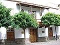 Casa de los Patronos Teror-Gran Canaria.jpg