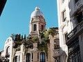 Casa dos Portugueses (38094370444).jpg