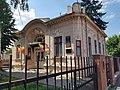 Casa dr. Saideman, Focșani 04.jpg