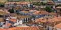 Casario em Évora (29153259417).jpg