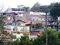 Casas de Chiapa de Corzo. - panoramio.jpg