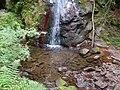 Cascata rossa - panoramio.jpg