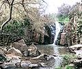 Cascatas do Mourão, Anços. 01-19 (03).jpg