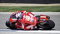 Casey stoner action australia 2010.jpg