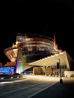 Casino De Montreal (219955723)