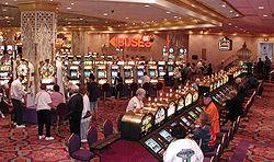 Casino Spiele Wikipedia