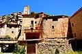 Castell de Santa Perpètua (Pontils) - 4.jpg