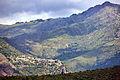Castellare-di-Mercurio village et Cima di Santa Lucia.jpg