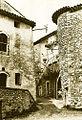 Castellet vieille rue.jpg