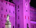 Castello Estense (Ferrara) 00.jpg