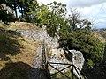 Castello di Canossa 90.jpg
