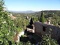 Castelnou-05.jpg