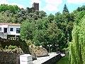 Castelo da Lousã.jpg