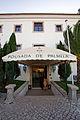 Castelo de Palmela 8368.jpg