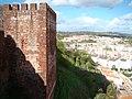 Castelo de Silves - Torre Albarra 03.2018.jpg