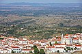 Castelo de Vide - Portugal (48065328316).jpg