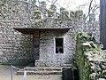 Castelo dos mouros (40601166571).jpg