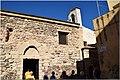 Castelsardo 36DSC 0473 (49517538607).jpg