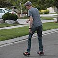 Caster skates.jpg