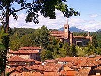 Castiglioneolona0003.jpg