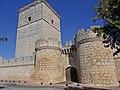 Castillo-palacio de los Alonso Pimentel - panoramio.jpg