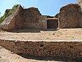 Castillo de Constantina(2).jpg