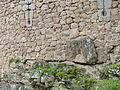 Castillo de Manzanares el Real, Madrid, España, 2016 26.JPG