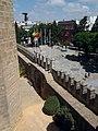 Castillo de San Marcos (20491242540).jpg