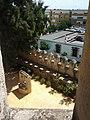 Castillo de San Marcos (20685985491).jpg