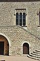 Castillo de Sant Martí Sarroca-Cataluña (20).jpg