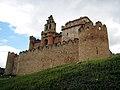 Castillo de Turégano, Segovia.jpg