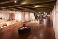 Castle of Good Hope - museum 1.jpg