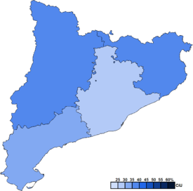 CataloniaProvinceMapParliament2006.png
