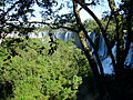 Cataratas del iguazu.jpg