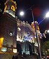 Catedral ciudad Potosí, Bolivia.jpg