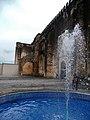 Catedral de Cuernavaca - panoramio.jpg