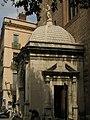 Catedral de Perpinyà, porxo barroc.jpg