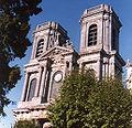 Catedrale-de-Langres.jpg