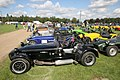 Caterham 7 Roadster With Roll Cage.jpg