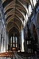 Cathédrale Liège 240809 02.jpg