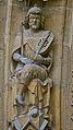Cathédrale Notre-Dame de Reims 77.jpg