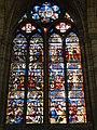 Cathédrale Saint-Etienne de Châlons-en-Champagne, vitrail 3.jpg