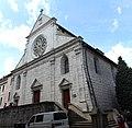 Cathédrale St Pierre Annecy 3.jpg