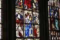 Cathédrale de Coutance 2009-07-31 024.JPG