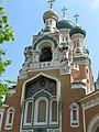 Cathédrale orthodoxe de Nice 02.jpg