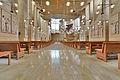 CathedralOfOurLadyOfTheAngels.jpg