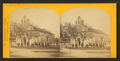 Cathedral at St. Augustine, Fla, from Robert N. Dennis collection of stereoscopic views.png