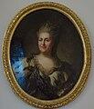 Catherine II by F.Rokotov (1799, Russian museum).jpg